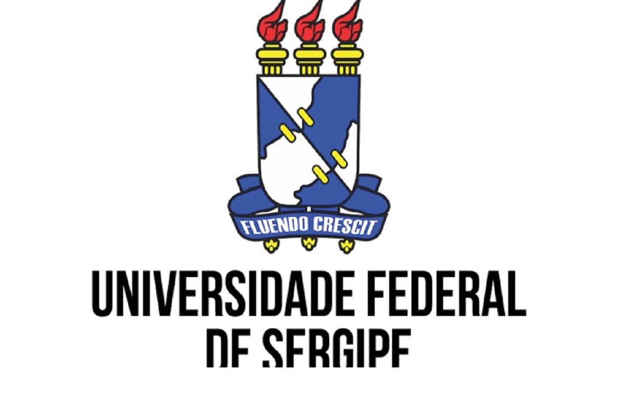 A UFS de Lagarto utilizará apenas o Enem para seleção de estudantes - Blog do Vestibular
