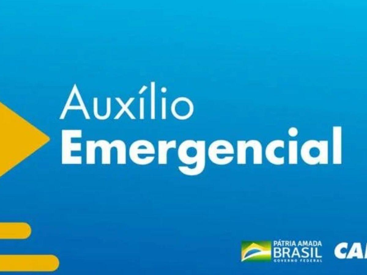 Auxílio Emergencial de R$600 é ampliado