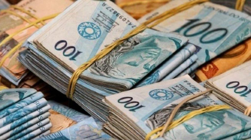 Governo quer acelerar impressão de dinheiro para pagar Auxílio ...