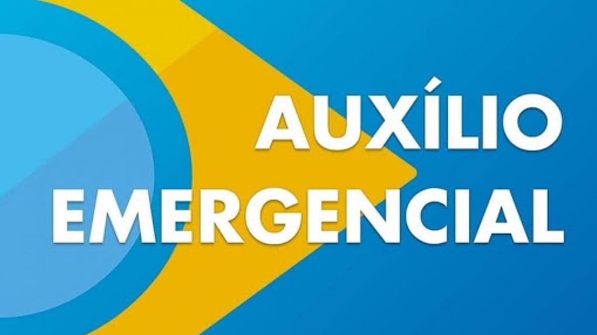 Aplicativo Caixa Tem recebe atualização para pagamento do Auxílio Emergencial